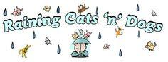 Raining Cats n Dogs Home