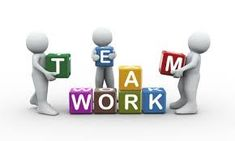 images of teamwork - Google Search Performance Feedback, Time Website, Project Success, Process Improvement, All Team, Man Character, New Program, Training Classes, Achieve Success