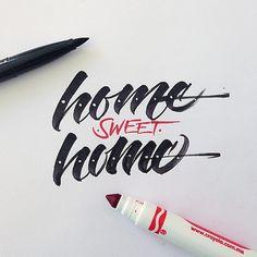 brushpen-lettering-typography-2