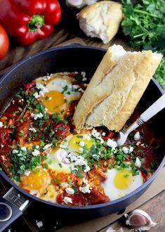 Breakfast Snacks, Breakfast Recipes, Meat Diet, Healthy Snacks, Healthy Recipes, Best Appetizers, Soul Food, Family Meals, Food Inspiration
