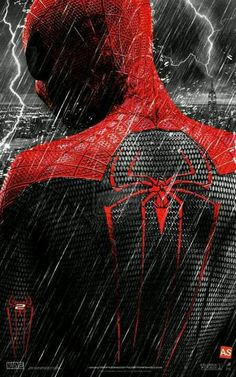 Want to discover art related to spiderman? Check out inspiring examples of spiderman artwork on DeviantArt, and get inspired by our community of talented artists. Spiderman Kunst, Spiderman 3, Amazing Spiderman, Spiderman Images, Marvel Comics, Marvel Heroes, Marvel Avengers, Fantasy Anime, Univers Marvel