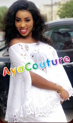 nous - Brenda O. African Maxi Dresses, Latest African Fashion Dresses, African Inspired Fashion, African Print Fashion, Tribal Fashion, African Attire, African Wear, African Women, Women's Fashion