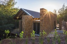 """Akabeko Boutique Hotel - Lydenburg, Escarpment, Mpumalanga  """"Tranquilty through Nature, Luxury by Design""""  See more of Akabeko Boutique Hotel on http://www.wheretostay.co.za/akabekoboutiquehotel/"""
