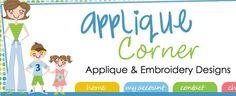 http://www.appliquecorner.com/category_11/6/All-Designs.htm