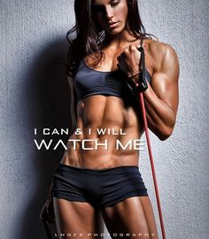 Image from http://www.geneticwar.com/wp-content/uploads/2014/02/gym-motivation-1.jpg.
