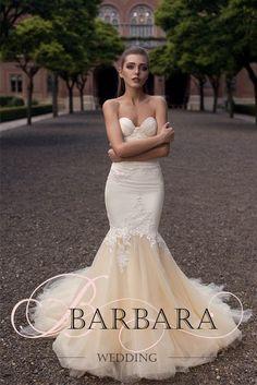 Wedding Dresses  by Barbara-wedding  Contact:  +77273505928  +74993482034  +48223906249  +380669748737  +380630475101  +380984683157  wedding.barbara@gmail.com  barbara-wedding.com