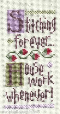 I have always wanted to stitch EVERY Lizzie Kate and Prairie Schooler pattern made. Well, this blog is my record of finished cross stitch. I will try to add them as I finish them. All finished cross stitch will be available for sale. I may have to restitch it. I sell my work on Ebay-- ID campbellcreations8. You can also save me some fees and buy right from here!! Shipping is $2.50 in US regardless of how many you buy. Special orders welcome. campbellcreations88@hotmail.com