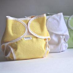 Návody na šití zdarma   mamas Baby Sewing, Diaper Bag, Sewing Patterns, Tote Bag, My Style, Mini, Google, Handmade, Tela