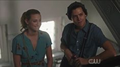 "Riverdale ""Chapter Thirty-Six: Labor Day"" Lili Reinhart, Cole Sprouse, Stranger Things, Betty Cooper Style, Kevin Casey, Betty Cooper Riverdale, Betty & Veronica, Bughead Riverdale, Riverdale Netflix"