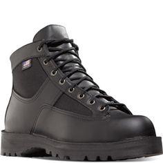 37384 Danner Men S Jag Low Hiking Boots Timberwolf Dark