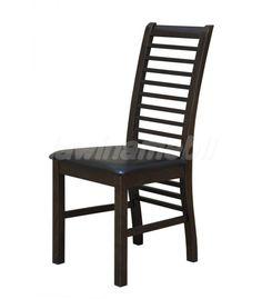 krzeslo-z-drewnianym-oparciem-mr-54-siedzisko-czarna-ekoskora
