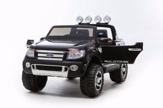 9 best kids ride on cars images kids ride on jeeps baby toys rh pinterest com