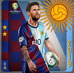 Neymar, Cristiano Ronaldo Juventus, Messi And Ronaldo, Messi 10, Leonel Messi, Football Design, Football Art, Fc Barcelona, Lionel Messi Wallpapers