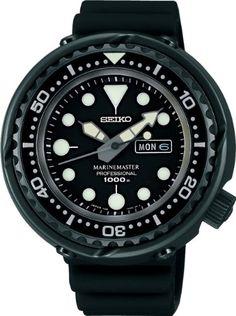 [セイコー]SEIKO 腕時計 PROSPEX プロスペックス マリーン マスター プロフェッショナル SBBN013 メンズ PROSPEX(プロスペックス) http://www.amazon.co.jp/dp/B00272NBGY/ref=cm_sw_r_pi_dp_3N.Eub0FSFZKG