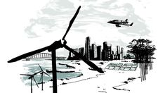 Take CNN's quiz to see how much you know about the most effective solutions to curb climate change. We need unprecedented action to stop it. Environmental Chemistry, Environmental Science, Global Warming Solutions, Sustainability Science, Global Warming Climate Change, World Problems, Science And Technology, Computer Science, Technology Gadgets