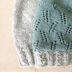 Ravelry: Washed Ashore pattern by Lesley Anne Robinson