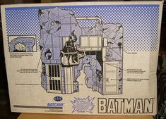 Image result for batman animated batcave Batcave, Action Figures, Animation, Toys, Image, Activity Toys, Clearance Toys, Animation Movies, Gaming