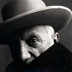 WABI SABI Scandinavia - Design, Art and DIY.: Through the lens of Irving Penn