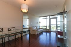 Come see this beautiful luxurious condo in the heart of Richmond, BC MLS# R2005282