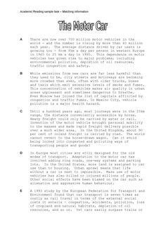 asvab mechanical comprehension study guide pdf