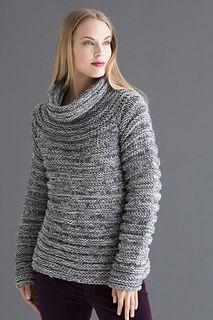 Knitting Patterns, Crochet Patterns, Purple Pants, Dramatic Look, Sweater Fashion, Pulls, Runway Fashion, Knit Crochet, Knitwear