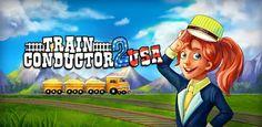 Train Conductor 2: USA v1.5.1 APK Free Download - APK Stall