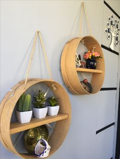 Balkon – home accessories Diy Bedroom Decor, Diy Home Decor, Wall Decor, Home Decor Accessories, Decorative Accessories, Boxes For Sale, Wooden Decor, Diy Crafts To Sell, Interior Decorating