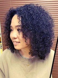 Perm Hairstyles, Spiral, Curls, Long Hair Styles, Places, Permed Hairstyles, Long Hairstyle, Long Haircuts, Long Hair Cuts