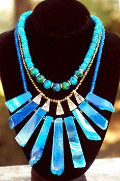 XO Gallery Jewelry: Archive