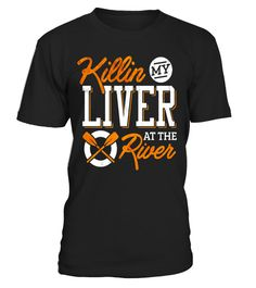 "# Killin' My Liver At The River T-Shirt Float Camping Shirt - Limited Edition .  Special Offer, not available in shops      Comes in a variety of styles and colours      Buy yours now before it is too late!      Secured payment via Visa / Mastercard / Amex / PayPal      How to place an order            Choose the model from the drop-down menu      Click on ""Buy it now""      Choose the size and the quantity      Add your delivery address and bank details      And that's it!      Tags: Killing…"