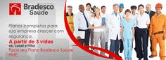 PLANO DE SAÚDE COLETIVO POR ADESÃO PARA AS SEGUINTES ENTIDADES:   ABO-ES (Cirurgião Dentista) AMB (Médico) CORECON-ES (Economistas) FECERJ (Empregado do Comércio) FNA (Arquiteto e Urbanista) MÚTUA (Profissional do CREA)      Entre em contato conosco:     (27) 3034-9427           (27) 98148-7662 Tim       (27) 98892-5268 Oi          (27) 99709-8466 Vivo    e-mail:  monte.representacoes@hotmail.com   http://monterepresentacoes.blogspot.com/