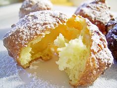 Romanian Food, Romanian Recipes, Cakes And More, Cornbread, Sweet Recipes, Bakery, Deserts, Muffin, Pudding