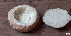 Zo Maak Je Een Snelle Ontbijt Sandwich Met Ei Kaas En Ham