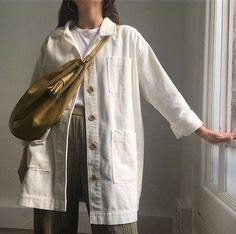 då var man officiellt livets deppigaste person pga har ej cheyernas garderob