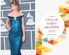 """Los Grammy se celebraron y """"Despacito"""" no logró el premio tan anhelado pero eso no es motivo para no dejar de celebrar semejante evento. Por ese motivo, a raíz de que ayer fueron los premios Grammy 2018, aquí 10 de los mejores looks de la historia de los Grammy."""