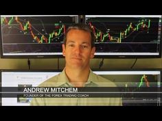 How attending good live trading room Forex sessions can help you become a great trader
