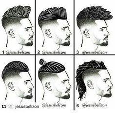 #hairstylemens FOLLOW ▶ @msfashio ◀ #hair #followme #losangeles #love #hairstyle #washington #haircut #fashion #newyork #hairshapes #hairstylemen #man #swag #hairideas #style #usa #unitedstates