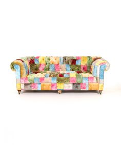 Raleigh Chair | Occasional Chairs | Sofas | Caseys Furniture | Annettes |  Pinterest | Occasional Chairs, Sofas And Furniture