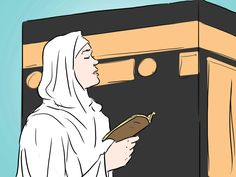 The Hajj (pilgrimage to Mecca) is one of the five pillars of Islam, the obligations that all Muslims must uphold. Every adult Muslim (male or female) who has the physical and financial means is required to travel to Mecca to perform the...