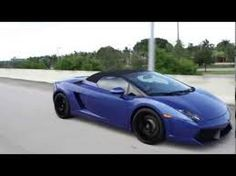 14 best lamborghini rental atlanta images lamborghini rental rh pinterest com