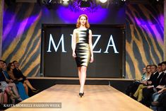 Two-color leather outfit Fashion Show, December, Concert, Leather, Color, Outfits, Shopping, Suits, Colour