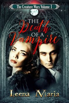 What would you do if you woke up one morning with bite marks on your neck and learned you had been chosen as his bride by the cold-blooded prince of a local vampire clan? Book Cover Design, Writing A Book, Portfolio Design, Book 1, Wake Up, Destiny, The Creator, My Books, Death
