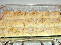 Homemade-pizza-rollsB.jpg (801×591)