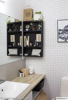 kylpyhuone,wc,tapetti,taso,pintaremontti