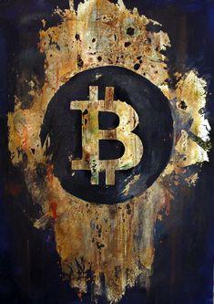 Bitcoin Logo, Bitcoin Business, Buy Bitcoin, Bitcoin Account, Bitcoin Wallet, Investing In Cryptocurrency, Cryptocurrency Trading, Bitcoin Cryptocurrency, Blockchain Cryptocurrency