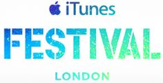 Apple Expands Lineup for 8th Annual iTunes Festival in London with Lenny Kravitz, Others - http://www.aivanet.com/2014/08/apple-expands-lineup-for-8th-annual-itunes-festival-in-london-with-lenny-kravitz-others/