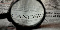 Here we have five tips against cancer. How to save yourself from cancer? Precautions against cancer. How to avoid cancer? Thyroid Cancer, Colon Cancer, Prostate Cancer, Breast Cancer, Cancer Cells, Liver Cancer, Testicular Cancer, Kidney Cancer
