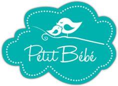 Produse pentru mămici și bebeluși — Petit Bebe Client, Baby Pets