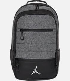 b7ecd4d7f58b Jordan Airborne Backpack Athletic Gear