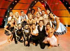 Season 11 top 16, OBSESSED with these people right now
